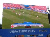 Euro2016pt4.8
