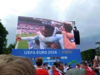 Euro2016pt4.9