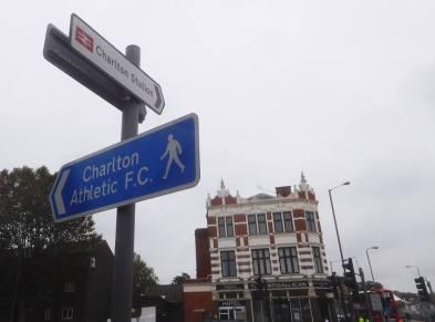 charltonaway2